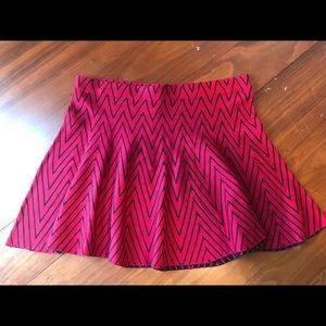 Candies NWT skirt
